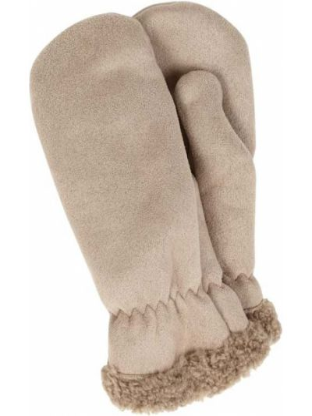 Rękawiczki Loevenich