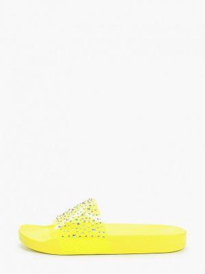 Пляжные желтые сланцы Kellis