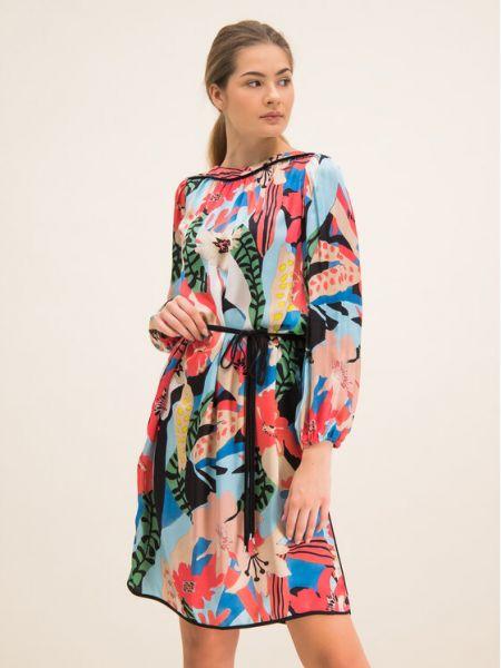 Sukienka casual Laurel
