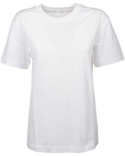 Biała koszula - biała Alexander Wang