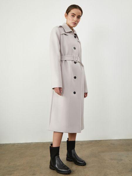 Пальто пальто-тренч пальто 12storeez