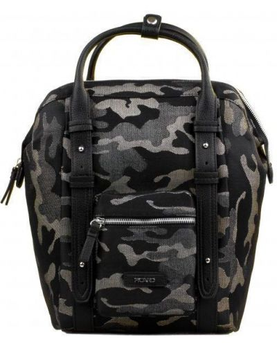 Рюкзак рюкзак-мешок Picard