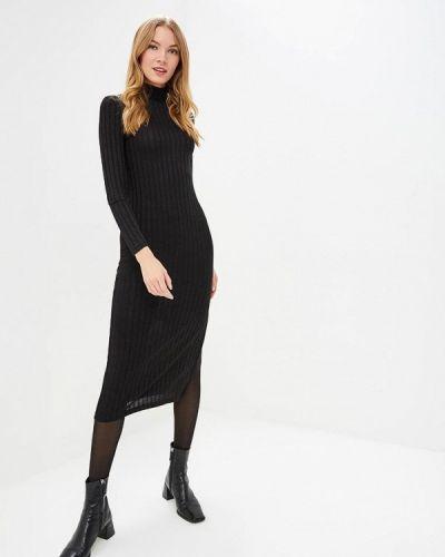Платье для беременных прямое весеннее Topshop Maternity