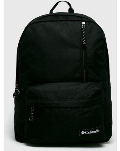 Рюкзак для ноутбука текстильный универсальный Columbia