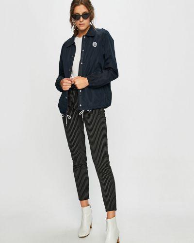 Куртка с капюшоном укороченная облегченная Tommy Hilfiger