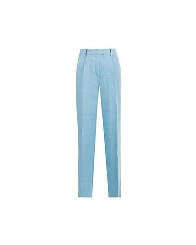 Прямые брюки Luisa Spagnoli