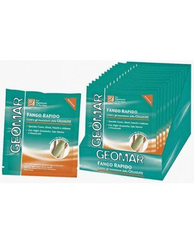 Глина для тела Geomar