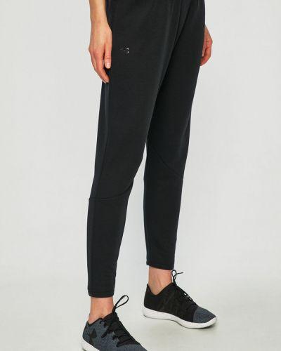 Спортивные брюки на резинке брюки-сигареты Under Armour