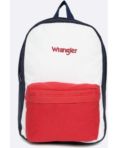 Рюкзак Wrangler