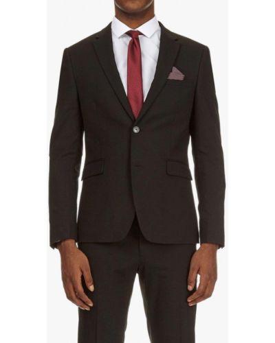Пиджак черный Burton Menswear London