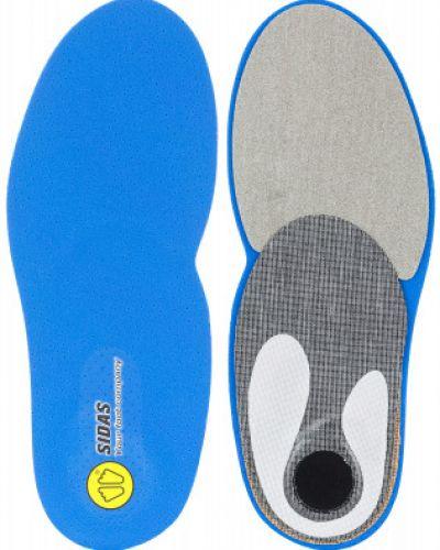Стельки для обуви Sidas