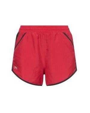 Sportowe spodnie Under Armour