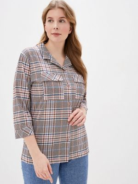 Рубашка Lori