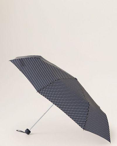 Зонт синий Mango