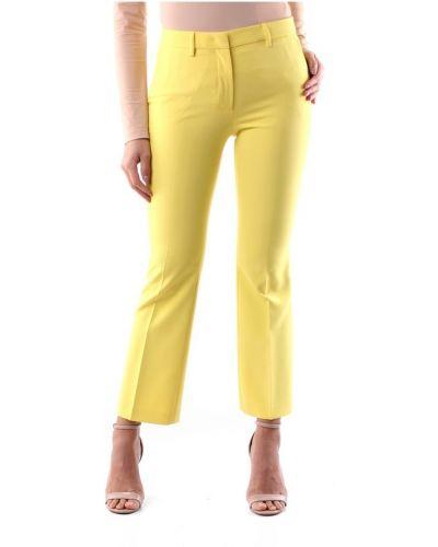 Kostium spodni garnitur Seventy
