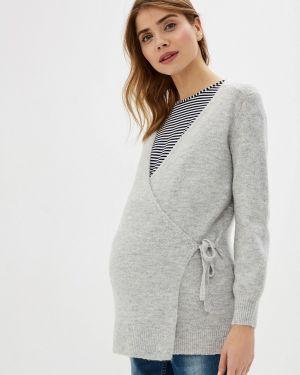 Свитер Gap Maternity
