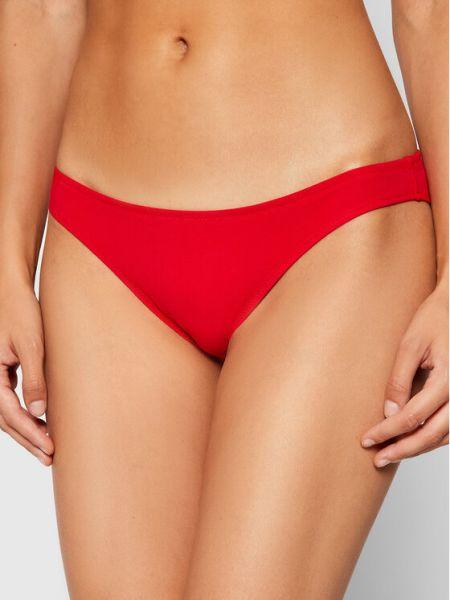 Figi - czerwone Dsquared2 Underwear