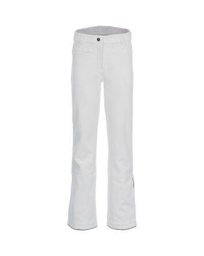 Спортивные брюки зауженные горнолыжные Ziener