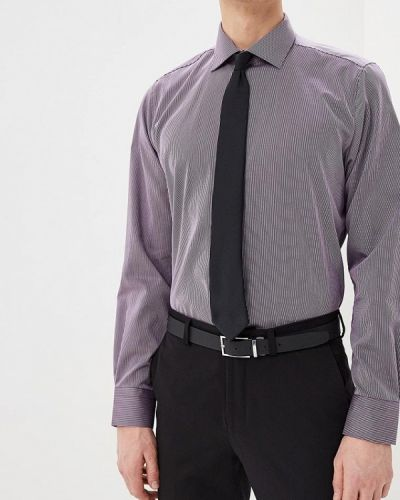 1ad4d1ce11c Мужские рубашки Mario Machardi - купить в интернет-магазине - Shopsy