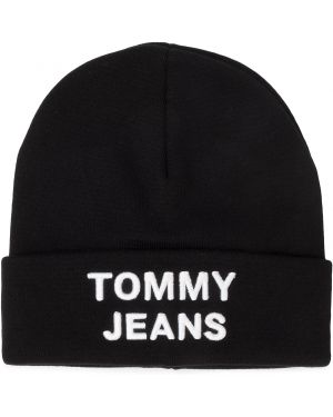 Jeansy Tommy Jeans
