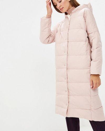 Зимняя куртка осенняя Zarina