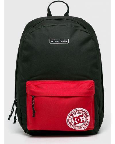 Рюкзак для ноутбука с отделениями Dc