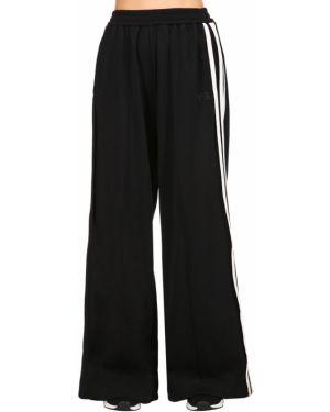Spodnie na gumce szerokie sportowe Y-3