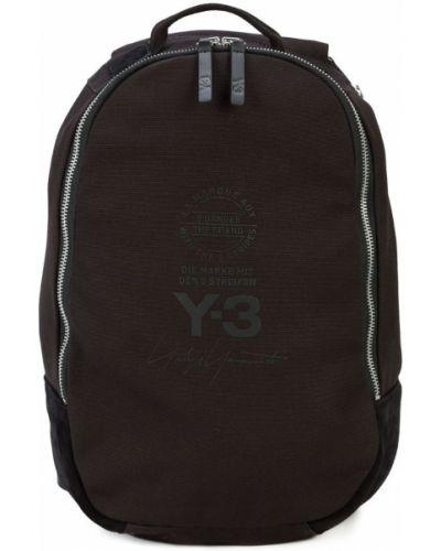 Сумка с ручками с логотипом Y-3