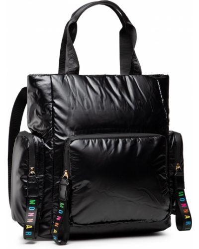 Рюкзак - черный Monnari