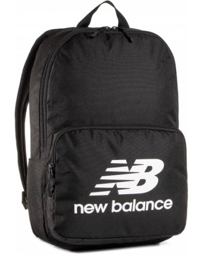 Torebka, czarny New Balance