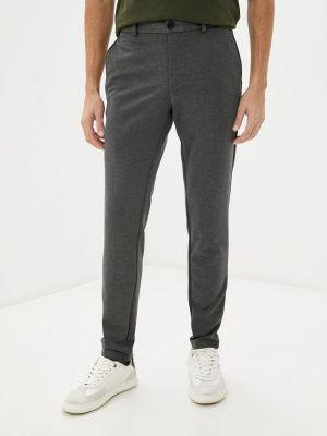 Серебряные зимние брюки Produkt