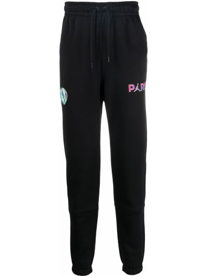 Spodnie, czarny Jordan