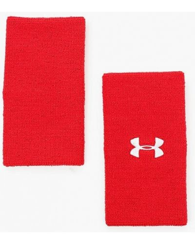 Спортивный костюм - красный Under Armour