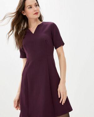 Платье Love My Body