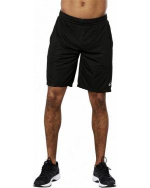 Спортивные шорты короткие маленький Asics