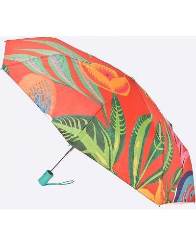 Зонт Desigual