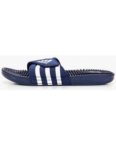 Сланцы Adidas