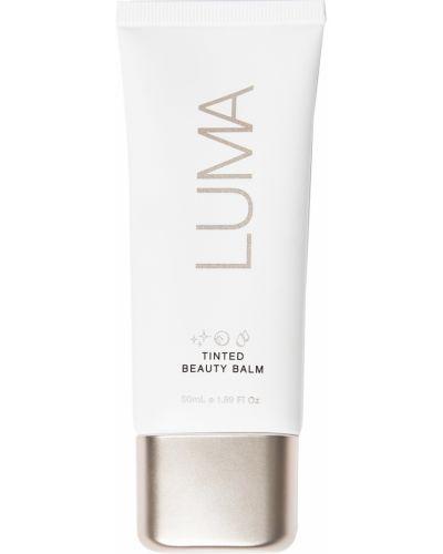 Тональный крем для лица с жемчугом для лица Luma