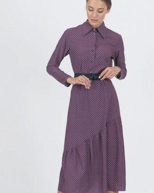 Платье платье-рубашка осеннее Raimaxx