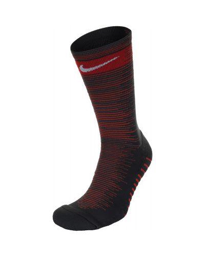 Спортивные носки хлопковые Nike