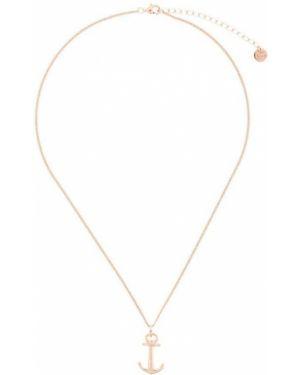Ожерелье подвесной Paul Hewitt