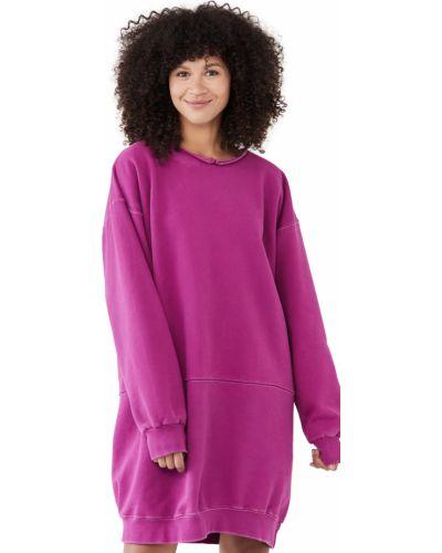 Хлопковое платье Rachel Comey