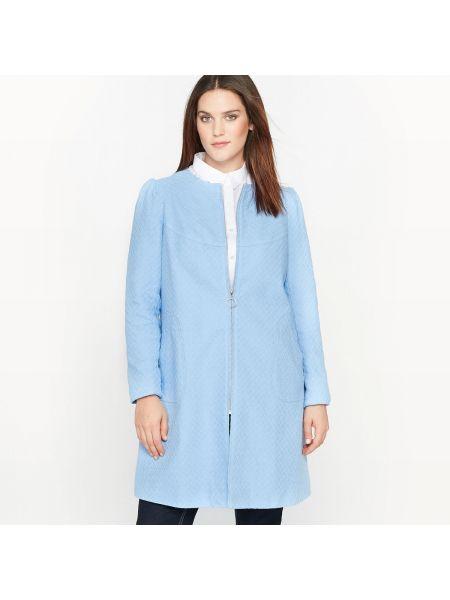 Пальто с карманами летнее Castaluna