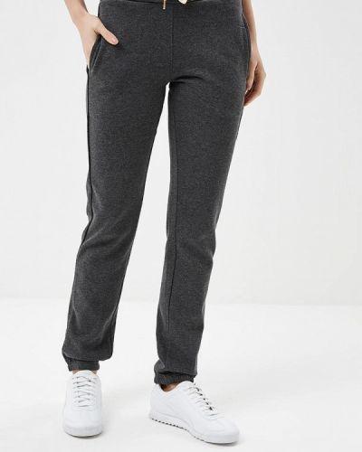 Серые спортивные брюки Icepeak