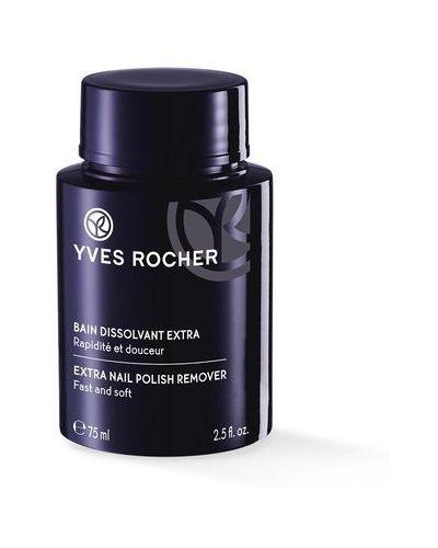 Средство для снятия лака Yves Rocher