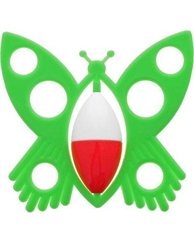 Бабочка детский набор дочки-сыночки