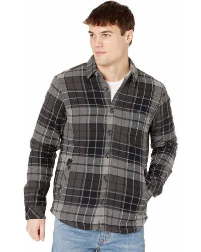 Куртка - черная O`neill