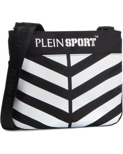 Sport body Plein Sport