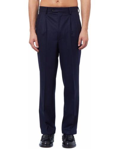 Spodnie Lc23