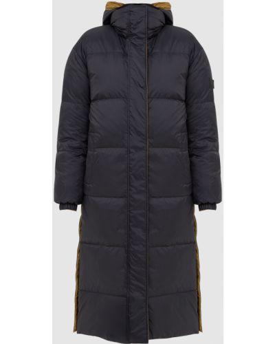 Пуховая куртка Yves Salomon Army